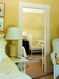 bedroom ideas wonderful colour combination for bedroom with wine