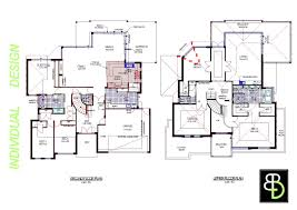 100 compact cabins floor plans best 25 small modern houses