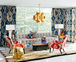 Jonathan Adler Home Decor by Johnathan Adler Welcome To His World Of Colorful Design