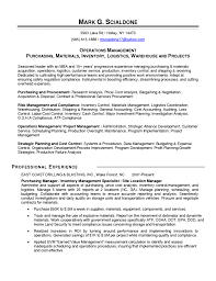Resume Example Resume Cover Letter Example Cover Letter Examples     Cover Letters