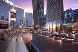 Vdara Panoramic Suite Floor Plan Apartments Vdara Penthouse One Bedroom Suite Las Vegas