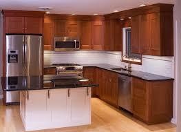 White Shaker Kitchen Cabinet Doors Kitchen Room Design Interior Modern White Shaker Kitchen Cabinet