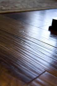 Lumber Liquidators Tampa Best 25 Unfinished Hardwood Flooring Ideas On Pinterest