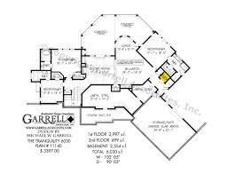tranquility house plan 6030 country farmhouse southern
