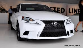 lexus is 250 for sale houston 2015 lexus is250 f sport crafted line in 32 all new high res photos