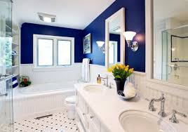 traditional bathroom designs pictures amp ideas from hgtv bathroom traditional bathroom designs pictures amp ideas from hgtv bathroom ideas pictures