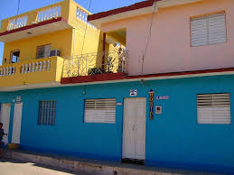 Air Bnb In Cuba How To Rent A Room Or Private Home In Cuba