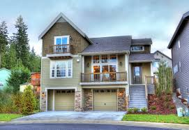 plan 69035am craftsman with two story great room garage loft plan 69035am craftsman with two story great room garage lofthome exterior designhome