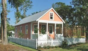 nice design cottage style prefab house plans 8 futuristic