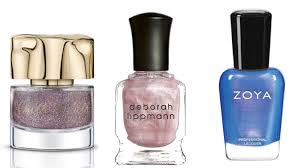 11 dupes for this sold out unicorn nail polish kit allure