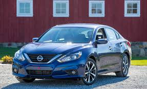 nissan altima 2015 updates 2016 nissan altima cars exclusive videos and photos updates