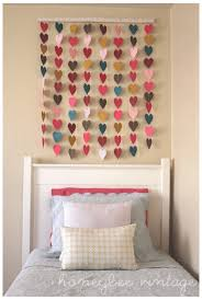 How To Decorate Walls by Awesome How To Decorate Wall Home Style Tips Creative Under How To