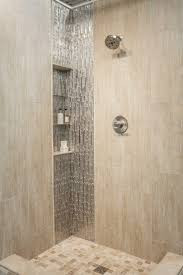 Lowes Bathroom Remodeling Ideas Bathroom Glass Mosaic Wall Tile Large White Tile Shower Lowes