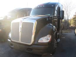 classic kenworth for sale conventional trucks tractors available for sale