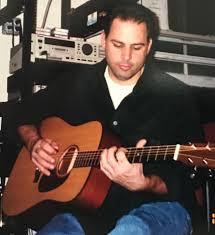 Michael Mangini
