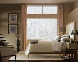 Window Treatment Types Window Blinds Archives Royal Window Treatments