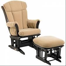 Rocking Chairs At Walmart Furniture Rocking Glider Chairs Glider Rocking Chair Walmart