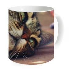 compare prices on cute mug designs online shopping buy low price