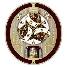 Music Home Decor by Home Decoration Save Your Life With Musical Clocks Musical