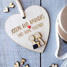 Housewarming Gift Ideas For Couple by Alternative Wedding Gift Ideas For Modern Couples Love Our Wedding