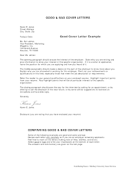 general resume cover letter template good cover letter example 3 a good cover letter unique cover best cover letter resume great cover letter