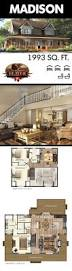 best 25 small open floor house plans ideas on pinterest small