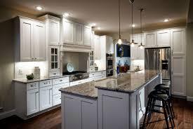 Modern Luxury Kitchen Designs by Kitchen Room 2017 Best Luxury Kitchen Luxury Kitchen Islands