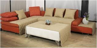 furniture classy ikea couch covers design for stylish living room