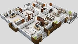 Home Design Graph Paper by 3d Home Floor Plan Ideas Android Apps On Google Play