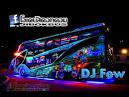 แดนซ์มันๆ By [DJ.Few.Remix] - Non-Stop Mix V.10 - [ Shadow137-148 ...