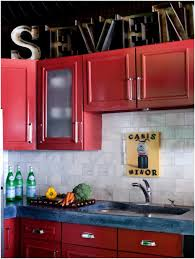 kitchen gray kitchen countertop tags kitchen cabinets for sale
