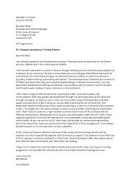 Sample Recommendation Letter Academic Position   Cover Letter     JOOX Sample Academic Cover Letters