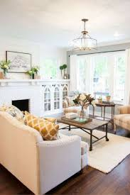 Living Room Layout Pinterest 598 Best Casual Living Images On Pinterest Living Room Ideas