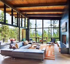 Best  Mountain Modern Ideas Only On Pinterest Rustic Modern - Modern style homes design