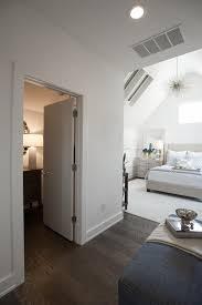 Hgtv Smart Home 2013 Floor Plan Pick Your Favorite Bedroom Hgtv Smart Home 2017 Hgtv