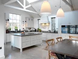 english kitchen design english kitchen design and design your own