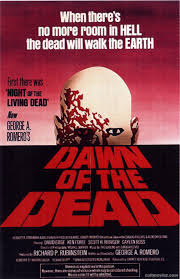 Zombi (Dawn of the Dead)