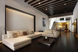 fresh best home interior design in singapore 11959