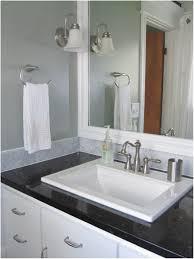 bathroom colorful bathroom vanity tuscan bathroom design ideas