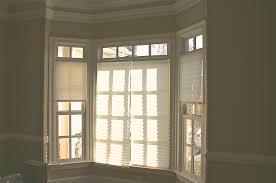 windows blinds for a frame windows designs outside mount blinds
