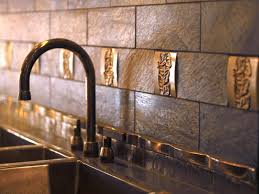 Glass Kitchen Tile Backsplash Ideas Kitchen Kitchen Glass Tile Backsplash Designs Home Design And