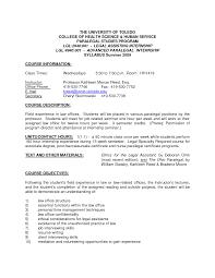 Secretary Job Description For Resume by Legal Secretary Cover Letter Cv Resume Ideas