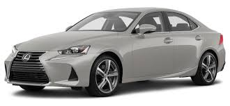 lexus is350 wheels amazon com 2017 lexus is350 reviews images and specs vehicles