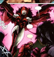 scarlet witch costume comics the unofficial scarlet witch costumes suggestion thread u2014 marvel