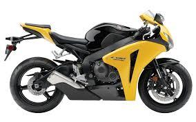 cbr motorbike price honda bikes full hd wallpapers bikes pinterest yellow black
