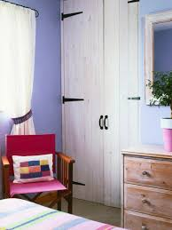 Office Door Design Sliding Closet Doors Design Ideas And Options Hgtv