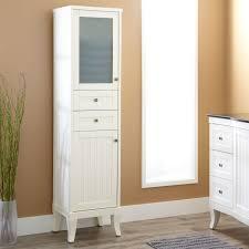 Bathroom Shelves Walmart Furniture Over Toilet Storage Target Linen Storage Cabinet