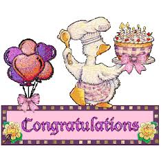 images?qtbnANd9GcQzJm9dQGkxgbRc6 1LVxE4VI 8WL3683ZnlfwhJQTrSScRCXmy - ~*~ Winner of Cooking Cuisine  comp May ~*~