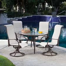 Dining Room Sets For 4 Patio Dining Sets For 4 Video And Photos Madlonsbigbear Com