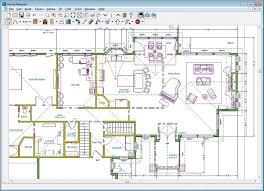 mac os x home design software free